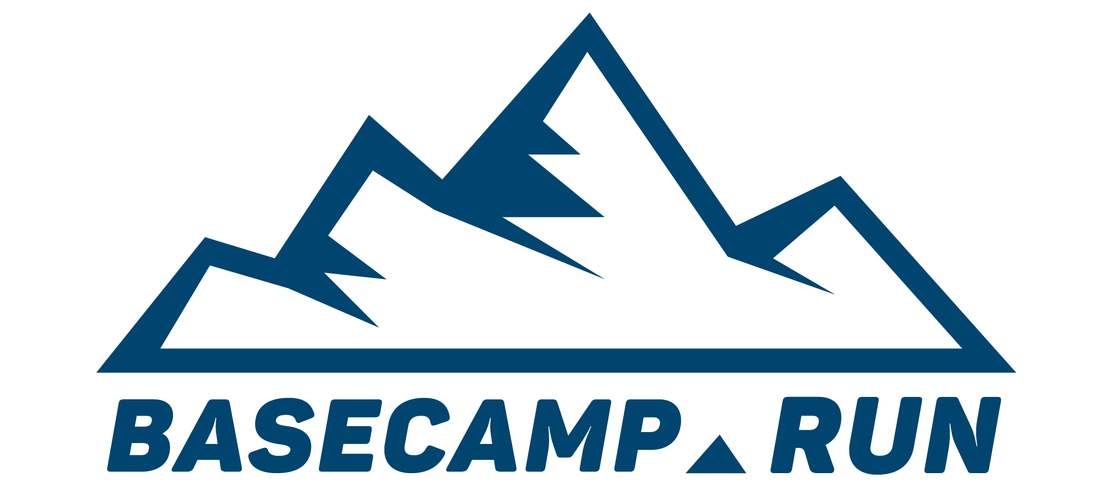 BasecampRun: Reach High